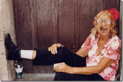 viejas fumadoras (10)