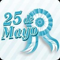 fiestas patrias argentina (43)