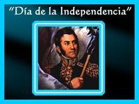 fiestas patrias argentina (12)