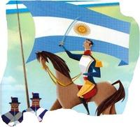 fiestas patrias argentina (23)
