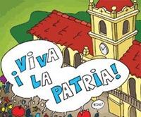 fiestas patrias argentina (81)