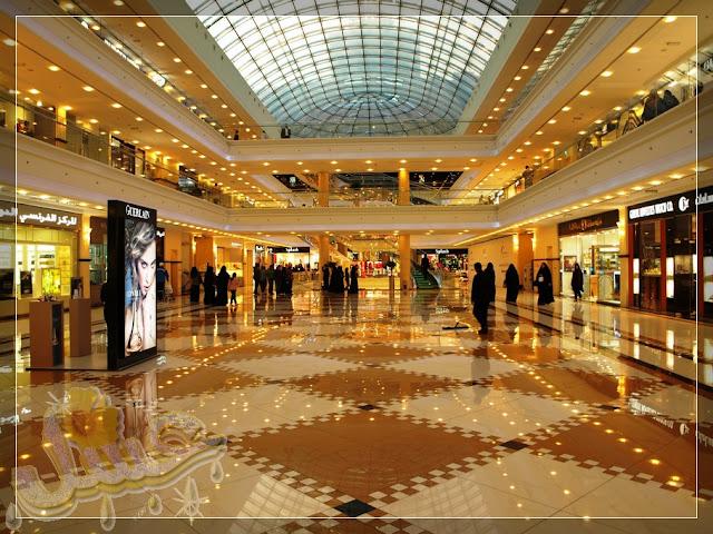البيرق .. تغطية أفتتاح السوق بعدسة عسل2020
