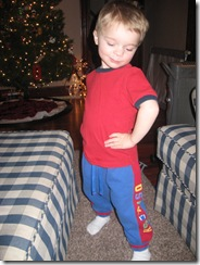 Collin misc dec 08 007