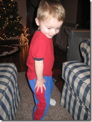 Collin misc dec 08 008