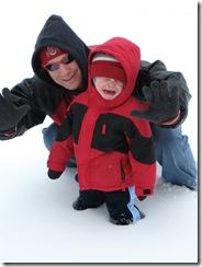 blizzard 2008 010