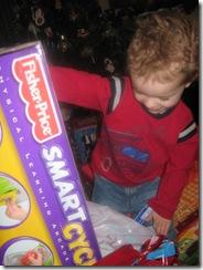 Christmas 2008 077