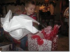 Christmas 2008 084