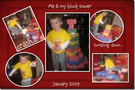 collin building blocks