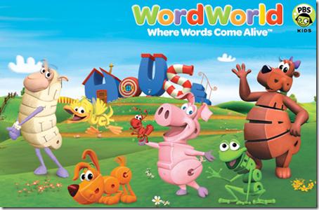 wordworld1