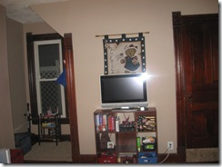 more house pix 004