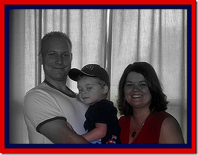 family pic July 4, 09 004 in picnik