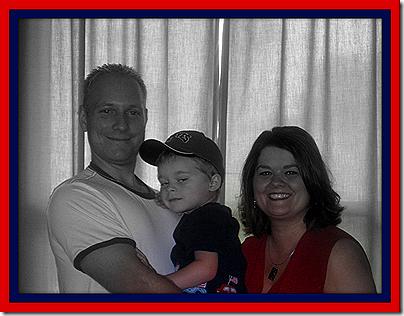 family pic July 4, 09 004 in picnik