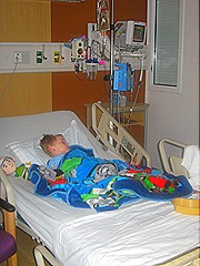 Collin surgery 62309 Childrens Hospital 048