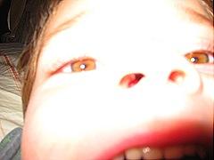 Collin Aug 2009 002