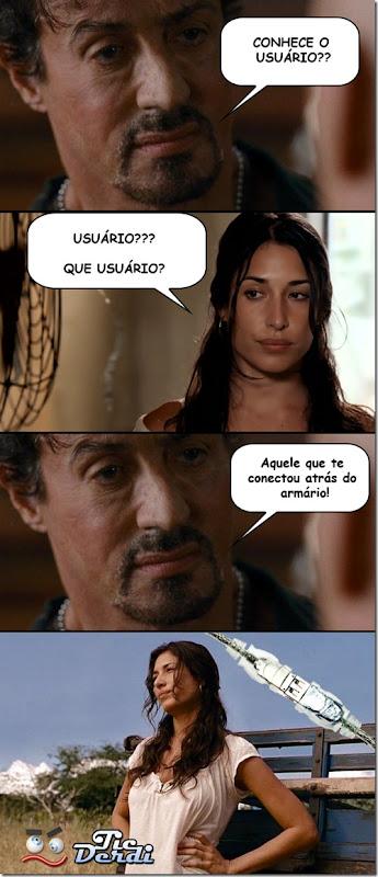 piadas_mercenarios02