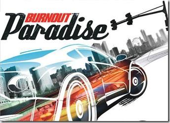 burnout-paradise