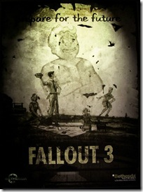fallout_screen001355_screen