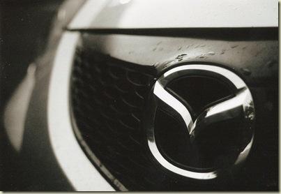 Mazda_by_TKD_Wolf