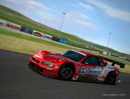 Nissan_SKYLINE_GT_R_XANAVI_NISMO_GT_R_JGTC_p02