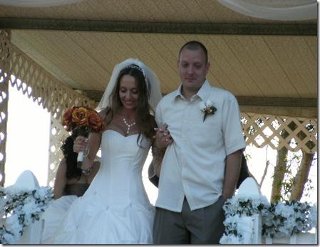 Sarah's Wedding 099