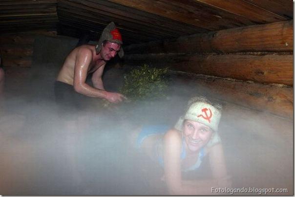 Sauna móvel (3)