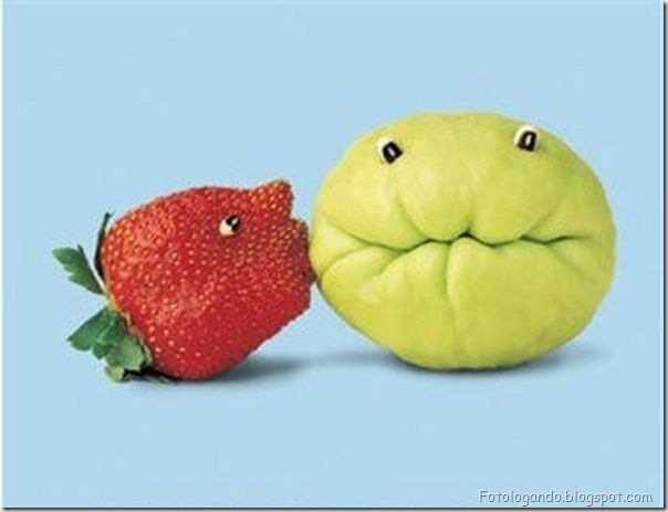 Diversão com frutas, legumes, ovos e outras coisas (84)