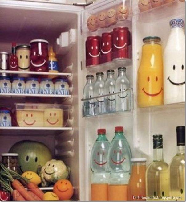 Diversão com frutas, legumes, ovos e outras coisas (78)