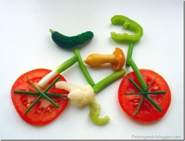 Diversão com frutas, legumes, ovos e outras coisas (72)