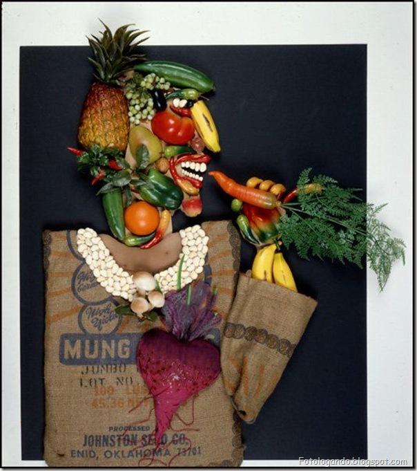 Diversão com frutas, legumes, ovos e outras coisas (97)