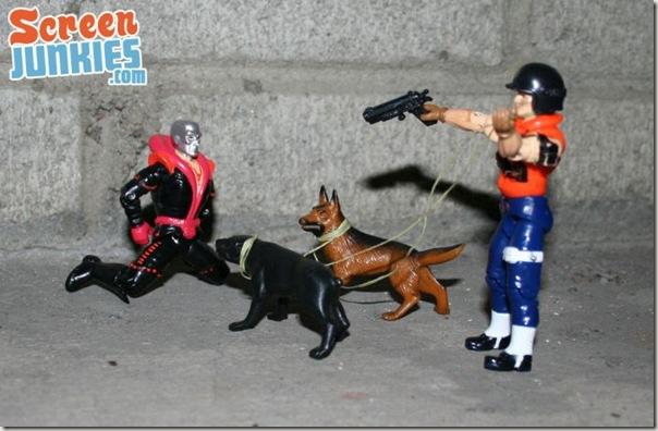 Que seus brinquedos podem está fazendo agora (6)