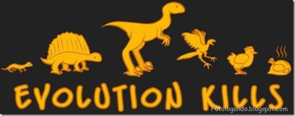 Diferentes tipos de evolução (39)