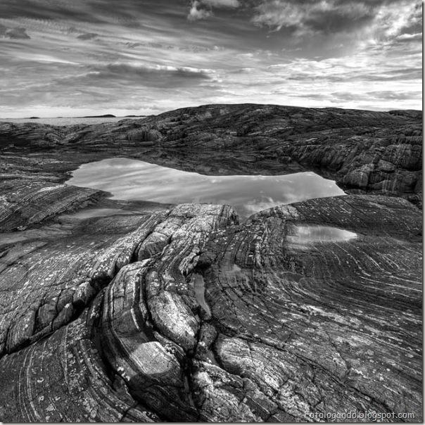 Fotos artísticas em preto e branco (11)