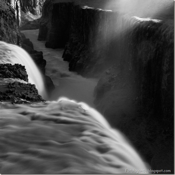 Fotos artísticas em preto e branco (1)