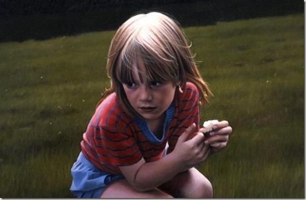 Pinturas a Óleo (26)