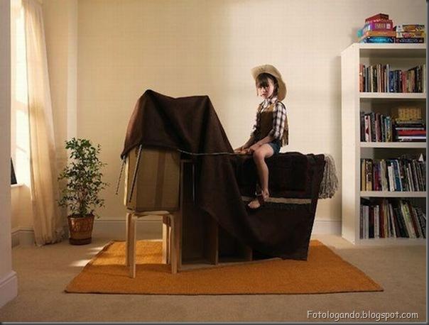 Melhores fotos criativas com crianças (13)