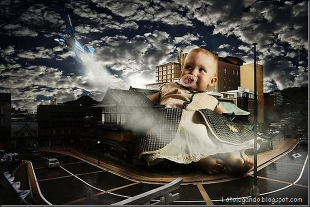 Melhores fotos criativas com crianças (11)