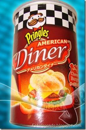 Chips diferentes (23)