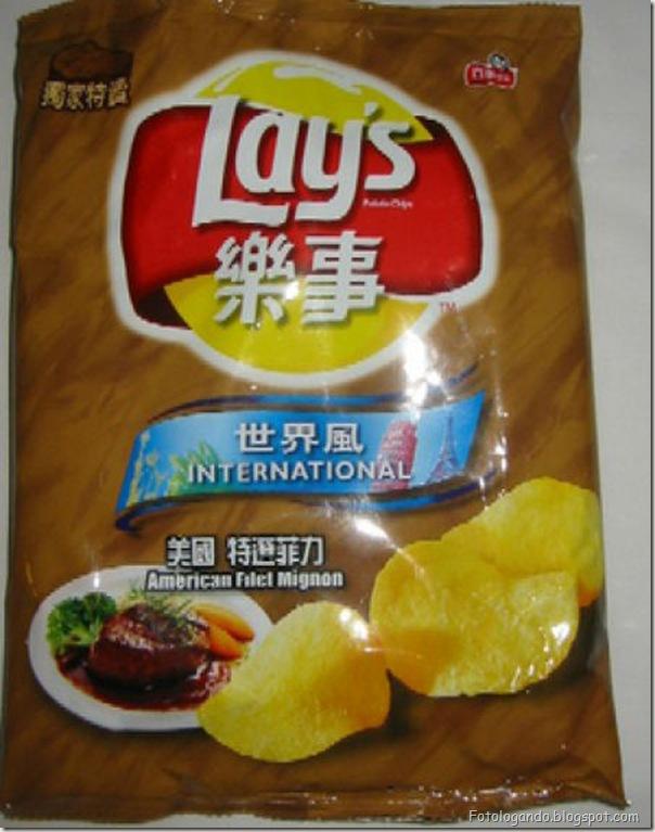 Chips diferentes (18)