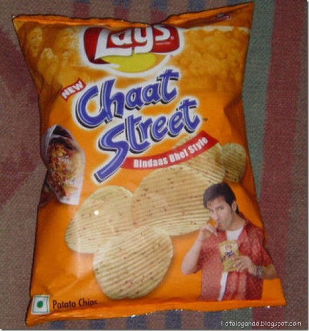 Chips diferentes (34)