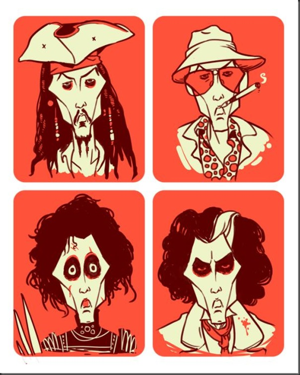 Ilustrações de Ryan Mauskopf (7)