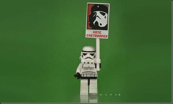 A vida secreta dos brinquedos Star Wars (7)