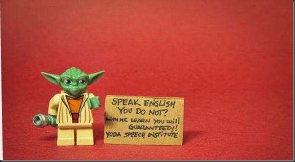 A vida secreta dos brinquedos Star Wars (17)