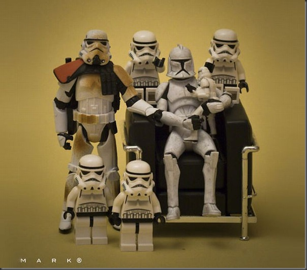 A vida secreta dos brinquedos Star Wars (12)