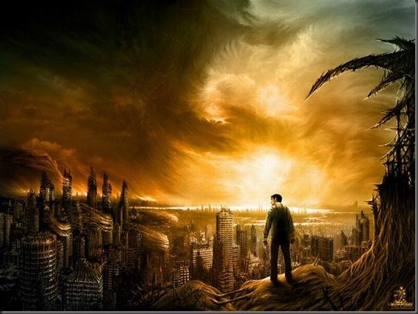 Surpreendentes imagens de ficção científica e fantasia (63)