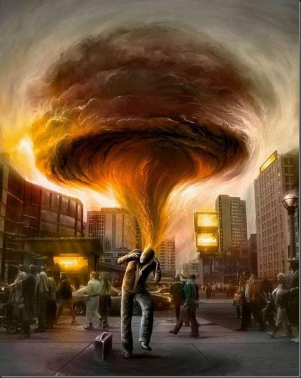 Surpreendentes imagens de ficção científica e fantasia (13)