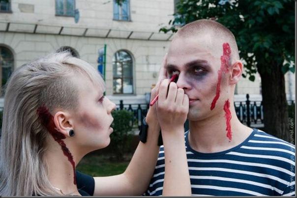 Casamento Zombie (3)
