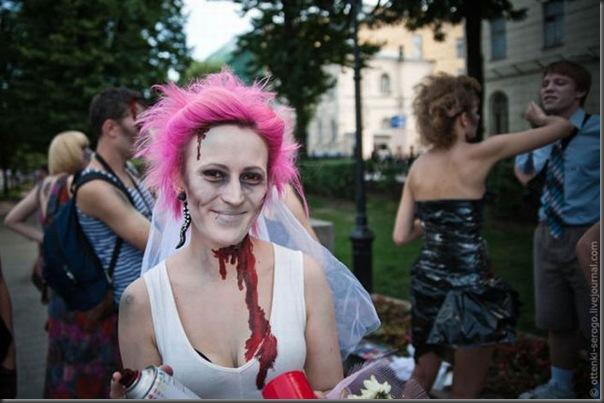 Casamento Zombie (8)