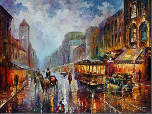 Arte por oito artistas (16)