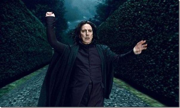 Trailer e imagens de Harry Potter e As Relíquias da Morte - Parte 1 (5)