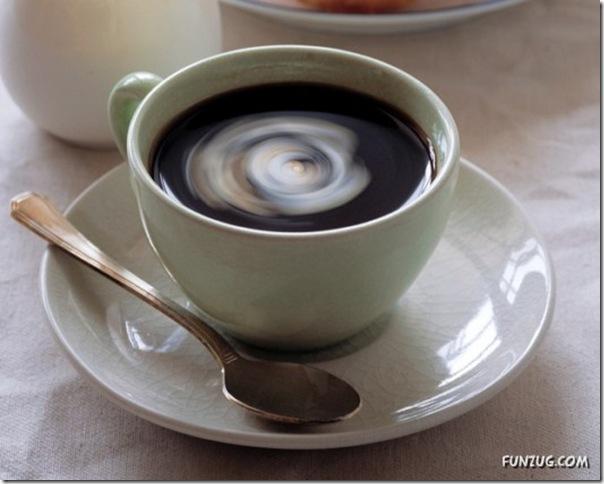 Fotos para amantes do café (4)